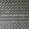 Cuir de meubles (QDL-7005)