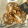 Selo Tricone dos bits de rocha da tecla de TCI que carrega 12 1/4 de  de perfuração do poço de água profunda IADC 537 Kingdream