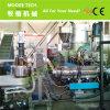 Mit hohem Ausschuss und Competitive Price pp. PET Plastic Granulator Machine (SJ Serien)