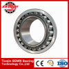 Acqua Pump Bearing con Low Noise Come a Semri Factory