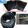 Used Inner Tube for Tyre