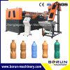Heißer Verkaufs-Ausdehnungs-Schlag-formenmaschinen-Prozess für Haustier-Flasche (BM-A6)