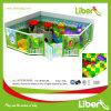 Zona macia Children Foam Indoor Playground de Play para Home