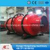 Lavatrice a tamburo rotativa del minerale ferroso della presa di fabbrica di Hc