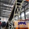 Correias transportadoras fabricantes de equipamento amplamente utilizado na indústria de mineração