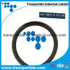Boyau hydraulique de SAE 100r17 Transportide