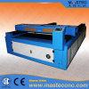 Laser Crystal Engraving Machine (MAL1326) de la large échelle 3D