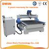 3D 1325アクリルアルミニウムMDF木製CNCのルーター機械価格