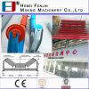 Preço pesado do rolo da maquinaria pesada de maquinaria pesada do equipamento da venda quente