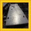 Folha do aço de carbono A36 Plate/Steel
