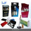 재충전용 Refillable Emulational Electronic Cigarette 808d Kit E Cigarette