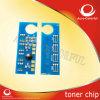 Toner compatible Reset Chip para Samsung Sf-560 560RC 565pr 565prc