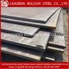 Hochfeste Q345b Stunde Stahlplatte für Gebäude