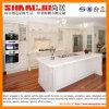 Muebles italianos de la cabina de cocina