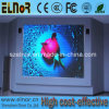 Indicador de diodo emissor de luz interno especializado da cor cheia do fabricante P5 HD