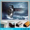 Реклама Внутренний светодиодный Акриловые Light Box с низкой ценой