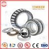 Le roulement à rouleaux coniques de qualité (32305)