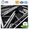 China-Lieferanten-nach Maß Präzisions-Rotorwelle