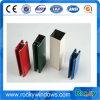 Levering voor doorverkoop van Prijzen van de Profielen van het Aluminium van de Leverancier van China de Online het winkelen Uitgedreven