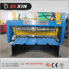 Dx 1100の鋼板のタイルのFroming機械
