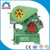 Máquina do perfurador mecânico e da tesoura (Ironworker mecânico Q35-16)