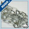 Catena dell'acciaio inossidabile del commercio all'ingrosso 304