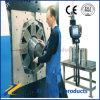 الصين صناعة خرطوم هيدروليّة [كريمبينغ] آلة لأنّ عمليّة بيع