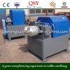 Usine de réutilisation de pneu/machine de rebut en caoutchouc de miette
