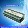 1000W Pure Sine Wave Solar Power Car Inverter