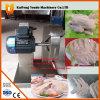 Poulet Udfg-200 divisant le canard de machine/la scie de fractionnement volaille d'oie/poulet