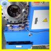 Assemblea di tubo flessibile di piegatura della macchina del tubo flessibile industriale che fa macchina