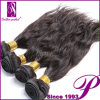 5A Cheap 몽고어 Hair Bundles Double Weft Extensions