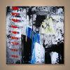 Arte Pintura al óleo abstracta Fabricante