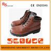 Проектировать работая ботинки масла упорные для людей