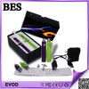 Big Sale에 Double Gift Box Pack를 가진 가장 새로운 Electronic Cigarette