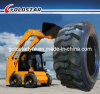 10-16.5 12-16.5 14-17.5 15-19.5 Sks-1 Skid Steer Industrial Tire