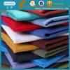 Wolle-Acrylmischungs-Gewebe für Schutzkappe