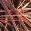 Millberry/scarto luminoso nudo 99.9% del collegare di rame