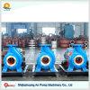 Bronzo centrifugo dell'acciaio inossidabile e pompa materiale dell'oceano dell'ottone