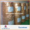 Sucralose Price von chinesischem Sucralose