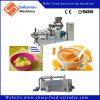 Machine de développement d'aliments pour bébés