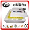 Ce keurde de MiniMotor van de constant-Temperatuur Autoamtic voor Incubator goed