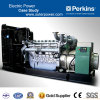 900kw UK Perkins Diesel Generating Set with CE