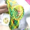 Manicotti della maglia di pesca Rod di estensione dell'animale domestico