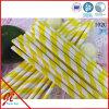 Les pailles de papier vendent les pailles en plastique Wholesellers