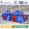 Secador del ladrillo del ventilador centrífugo y equipo Ventilador-Necesarios del horno