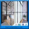 Schaltbarer Samrt Glaspreis Pdlc intelligente Glasschicht-Fabrik