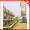 Planta de mistura do estabilizador do solo de 300/400/500/600 de tonelada