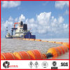Труба Floater для Dredging Equipment
