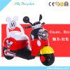 O bebê mini Montar-no veículo eléctrico caçoa a promoção da motocicleta/trotinette